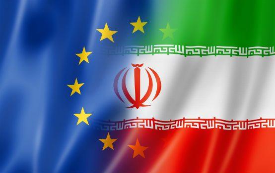 هاست ایران یا اروپا