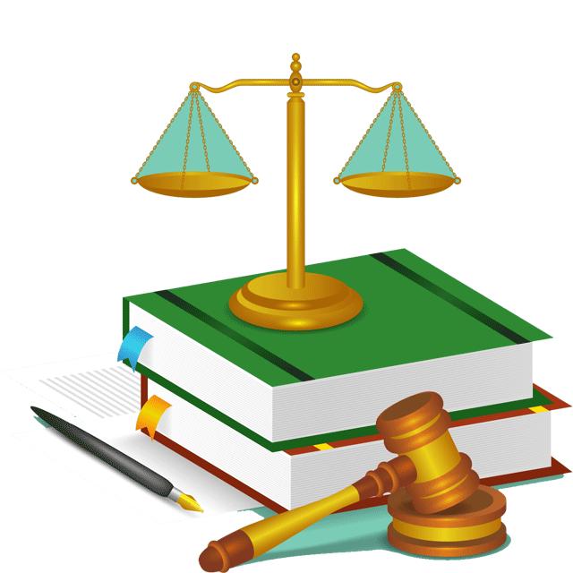 قوانین کلی استفاده از سرویس های سابین سرور