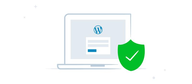 امنیت بیشتر در وردپرس با تغییر آدرس مدیریت وردپرس